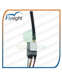 5.8GHz 200mW Video Transmitter - Type -F-