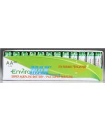 AA Alkaline Battery (48)