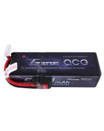 5000mAh 3S1P 11.1V 50C LiPo Deans Plug Hard Case