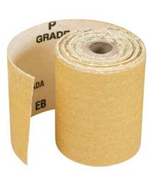 Easy-Touch Sand Paper 150 Grit