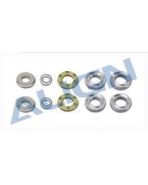 F3-6Thrust Bearing
