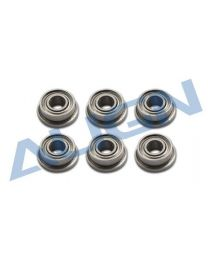 Bearing(F682XZZ) - set of 6 pcs