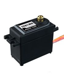 HD-1201MG Analog servo