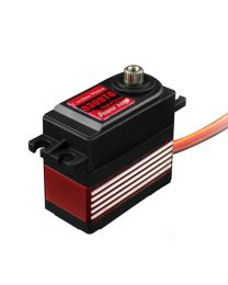 HD-8309TG Digital servo