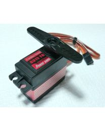 HD-8315TG Digital Standard Servos
