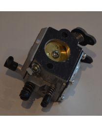 Carburetor Set - GP61