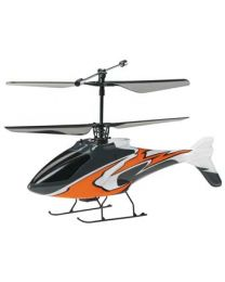 AXE 100 CX HELICOPTER TXR SLT