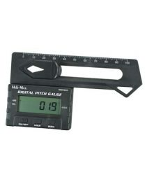 DIGITAL PITCH GAUGE