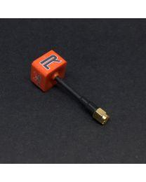 STRIX Hoot-R 5.8 RHCP