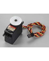 35625S HS-5625MG 2BB MG DIG
