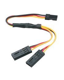 """54701S Y-HARNESS 6\"""""""