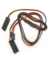 """57350S Y-HARNESS 24\"""""""
