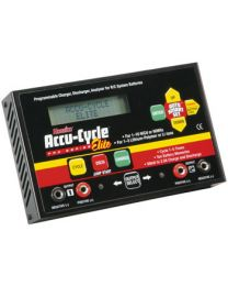 Hobbico Accu-Cycle Elite Battery Charger