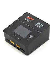 iSDT D2 200W AC Charger