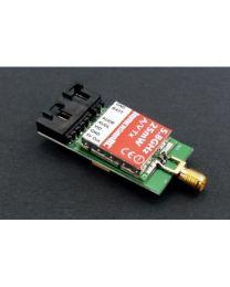 Transmetteur VORTEX  25mW A/V Tx Module
