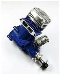 JBA 140AR Glow Engine