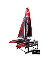 J8806 FORCE2 60 CATAMARAN RTR