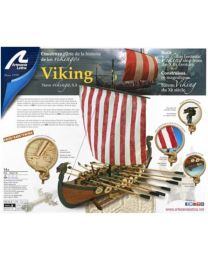 1/75 VIKING Kit