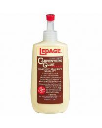 Lepage Carpenter\'s Glue 150 ml