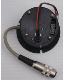 Ignition Moki radial (Old) - 150, 215, 250cc