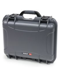 Nanuk 920 - W foam Insert - Color: Graphite