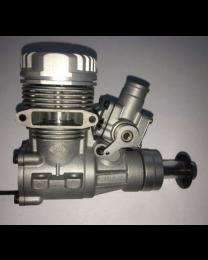 GT09cc GAS ENGINE