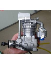 GF38cc 4 Stroke GAS ENGINE