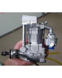 GF38cc 4 Stroke GAS ENGINE