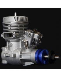 GT25 GAS ENGINE