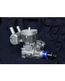 GT35R GAS ENGINE