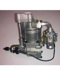 GF30cc 4 Stroke GAS ENGINE