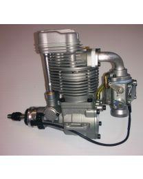 GF30cc 4 Stroke GAS ENGINE