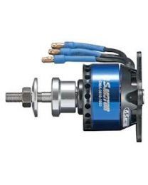 .10 Brushless Motor OMA-3810-1050