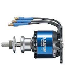 .15 Brushless Motor OMA-3815-1000