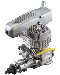 GT15 Gas Single