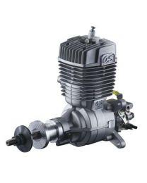 GT33 Gas Single