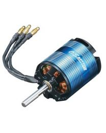 Brushless Motor 600-650 HELI 4535-560