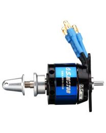 .28 Brushless Motor 2810-1250