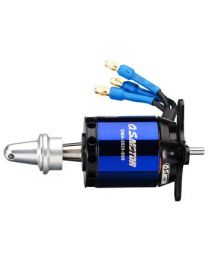 .28 Brushless Motor 2820-950