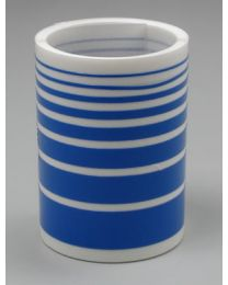TRIM TAPE ROYAL BLUE