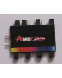 PHD-CARD Speed controller card
