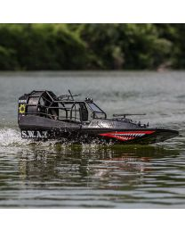 Aerotrooper 25-inch Brushless Air Boat: RTR
