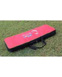 """Wing bag for Trainer / Skywolf Red - 45\"""""""
