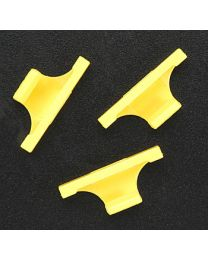 FJP Safety Plug Clips Futaba (3)