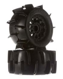 1186-15 Sand Paw 2.8 All Terrain Tires Mounted (2)
