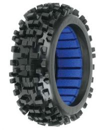 1/8 BADLANDS TIRE (2)