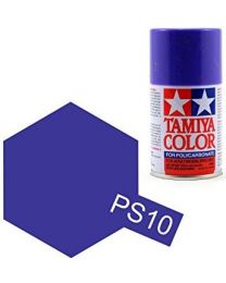 PS-10 Purple Spray - 3,4oz/100ml