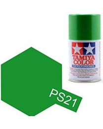 PS-21 Park Green Spray - 3,4oz/100ml