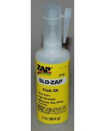 SLO-ZAP 1 OZ.
