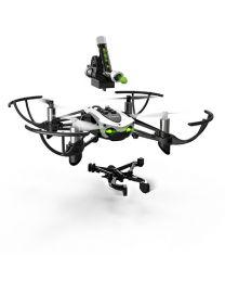 Minidrone Mambo with Accessories